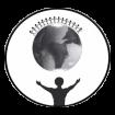 site Icon - logo 300